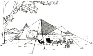 CAMP STYLE 4